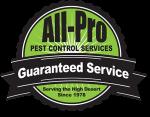 All-Pro-Pest-Control-trans